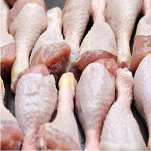 PROCESSED HALAL FROZEN CHICKEN QUARTER LEGS/ WHOLE CHICKEN/GRADE A CHICKEN FOR