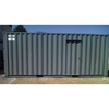 Second Hand 10ft 20ft 40ft Used Reefer Container for sale top quality