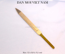 Dan Moi Viet Nam jaw jew's harp mouth Musical instrument.