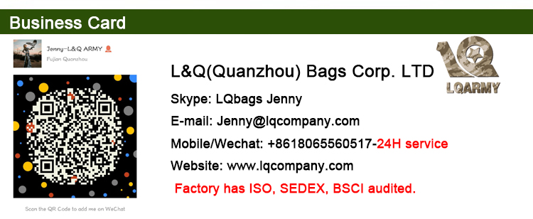 1000D Nylon Bag Hot Sale First Aid Kit Backpack Medical Bag