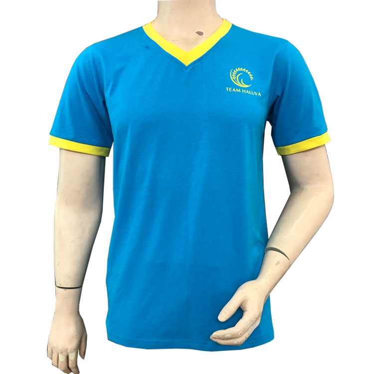 Top T Shirt Buy Sell Trade Good Price Running Polo Tshirts For Men Custom Plus Size T-Shirts