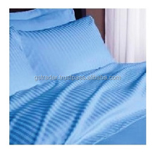 best quality soft feel Egyptian cotton bed sheets wholesale bed sheet bedding set
