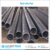 /product-detail/seamless-high-pressure-boiler-pipe-supplier-50038622566.html
