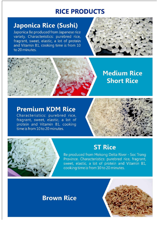 post rice-2.jpg