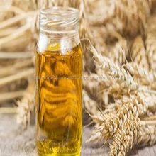 Refined Wheat Germ Oil Essential Oil Carrier Oil