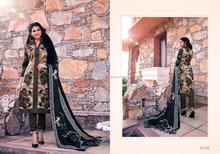 sleeves design for salwar kameez / latest indian fashion salwar kameez / new designer salwar suits