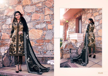sleeves design for salwar kameez / latest indian fashion salwar kameez / new designer salwar suits