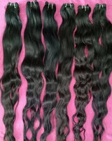 Top quality human hair extensions remy hair extensions supplier wholesaler