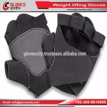 Weight Lifting Gloves for Exercise & Fitness,Light Weight Fitness Gym Gloves