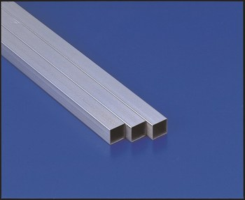 Micro and Precise Analloyed Titanium Grade One tubes at Reasonable Prices