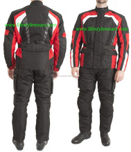 work suit winter inner suits winter thermal suit outdoor work suit waterproof thermal suit