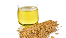 refined cold press Rice bran oil