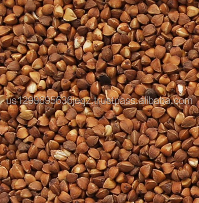 Quality Dried Style hulled raw/ roasted Sweet/bitter Buckwheat kernels /Kasha food for sale