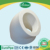 Elbows 45 Degree | D20 to D110 | White and Green | PPR Fittings | Bona Plastic, pvc pipe