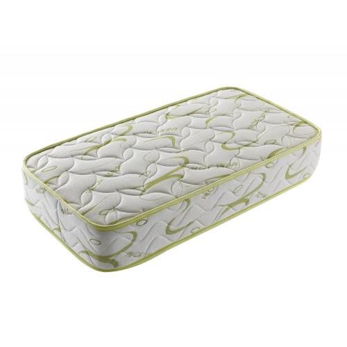 90x190 COTTON ALOEVERA ORTHOPEDIC SPRING MATTRESS - Jozy Mattress | Jozy.net