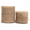 EXPORT QUALITY JUTE TAPE FROM BANGLADESH IN LOWEST PRICE