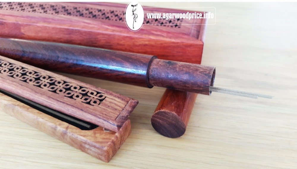 NEW WOOD BURNER FOR ARABIC OUD INCENSE - DESIGN PATTERN AS REQUEST