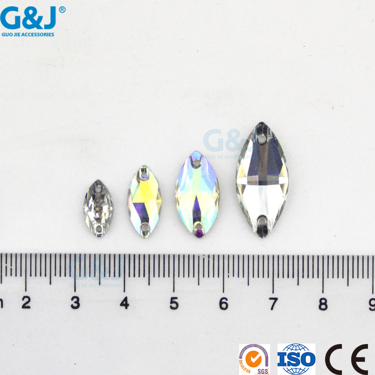 guojie brand factory produce DK model very beautiful Bright white customized size resin stone