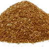 Nutritional Animal Feed Additives Feed Grade Horse Feed