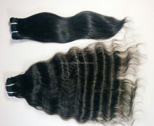 Exclusive distributor wanted hair weave manufacturers in india