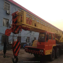 Used Tadano truck crane 50ton TG-500E,Japan origin, second hand 50ton mobile truck crane, old tadano lifting crane 50 ton