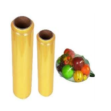 plastic wrap pvc cling film for food grade,pvc stretch film for food wrap