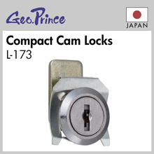 Hot-selling metal box cam lock for industrial use , other hardwares also available