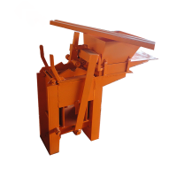 High Standard furnace for clay brick making machine red clay brick making machine price .