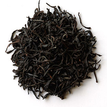 OP1 grade finest ceylon tea in the market