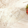 Picasso Ivory Travertine
