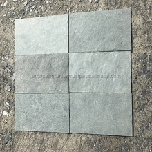 NATURAL AUTUMN SLATE