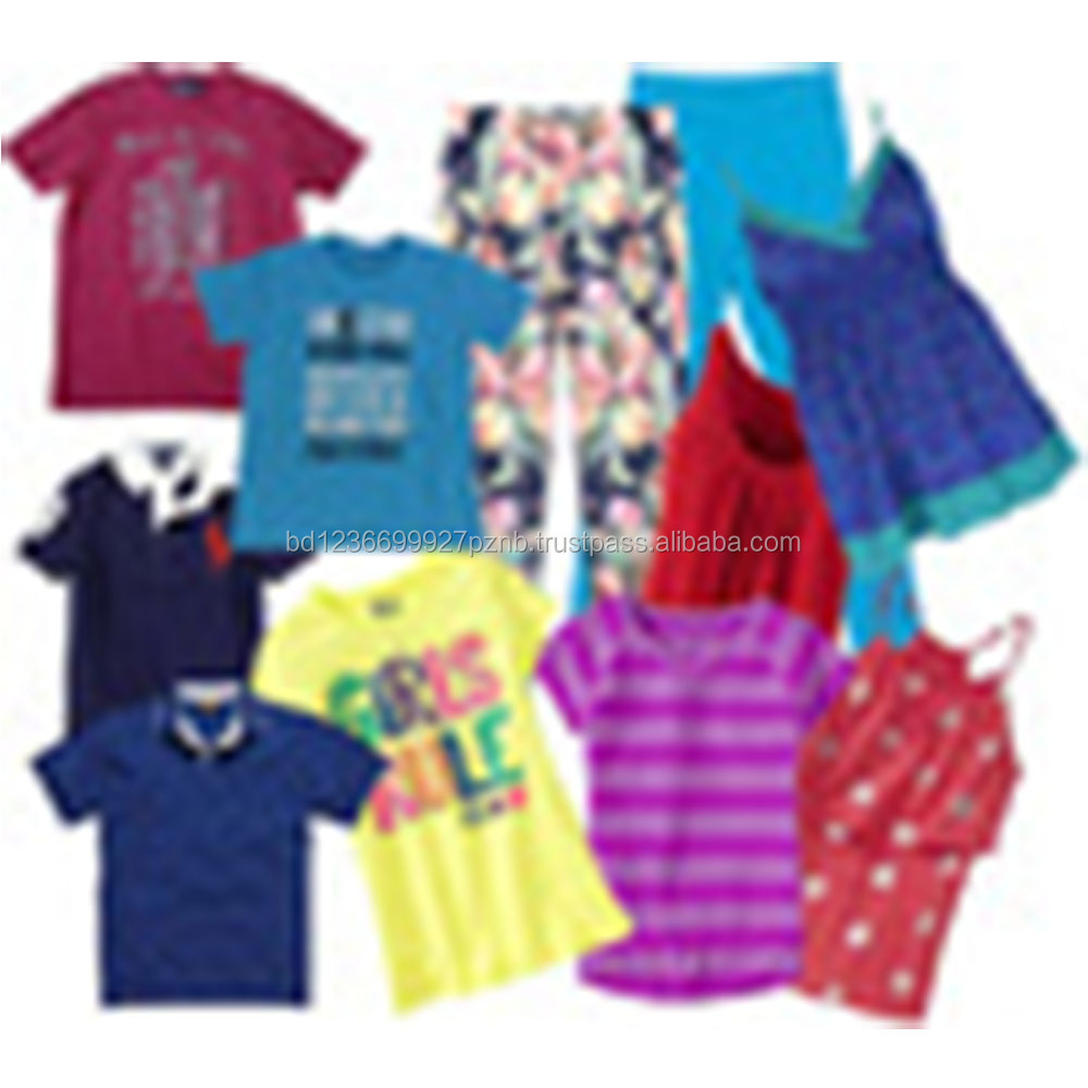 Unique design comfortable to wear fashionable factory price All kinds of knit garments products OME service
