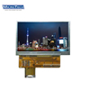 /product-detail/digital-watch-module-tft-module-manufacturer-bar-type-lcd-62005652368.html