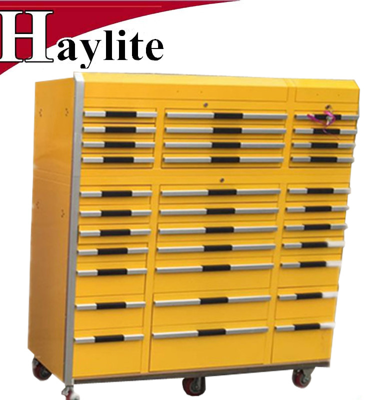 tool cabinet 7_.jpg