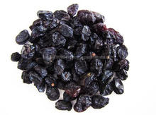 Dried Raisins, quality raisins, dates, almonds, pistachios sultana, muscat, grapes, seeds
