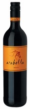 Arabella Merlot Dry Red Wine Best quality of red wine brand from South Africa