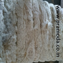 export quality raw cotton supplier in India