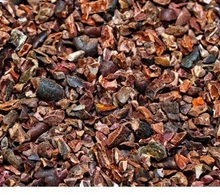best price for african cocoa nibs best quality