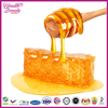 /product-detail/malaysia-natural-bee-honey-manufacturer-supplier-oem-services-50036027285.html