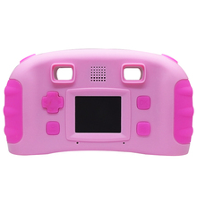 Low price HD 1.3MP StopSelfCamera digital kid camera for the water park