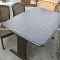 used furniture kitchen table from Japan