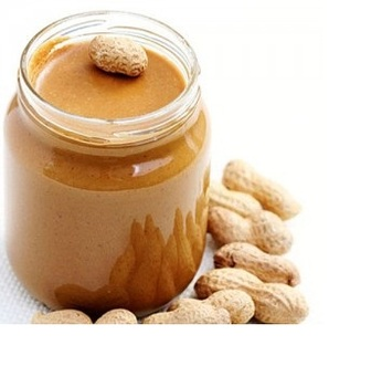 best quality peanuts butter high quality for sale at cheap price