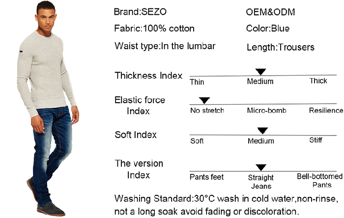 jeans size.png