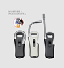 /product-detail/2019buy-refillable-bbq-flexible-neck-torch-beer-bottle-opener-fuel-flame-windproof-triple-butane-gas-lighter-us-50047089607.html