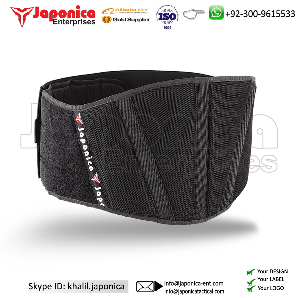 New Kidney Belt Safety Wears Motorbike Clothing Kidney Protection Belt Bikers Apparel