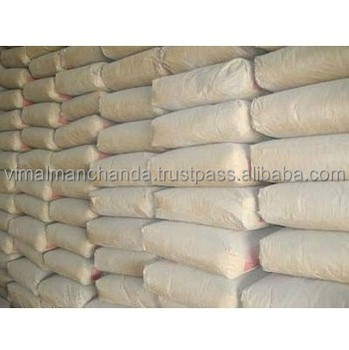 Good quality portland cement