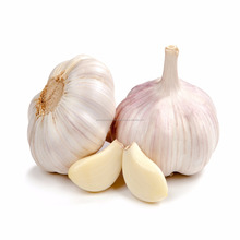 100% Organic Natural Garlic Oil