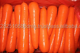 Fresh Carrot with cheap price
