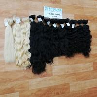 Cheap Raw Unprocessed 8A Grade Original Brazilian Virgin Natural Human Hair With Tangle Free Shedding Free Vietglobal hair