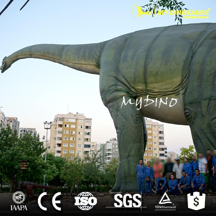 long neck dinosaur.jpg